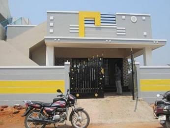872 sqft, 2 bhk Villa in Builder SHREE BALAJI NAGER tambaram west, Chennai at Rs. 33.0000 Lacs