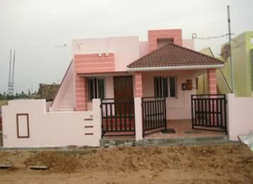 646 sqft, 2 bhk Villa in Builder Sri balagi nager tambaram west, Chennai at Rs. 30.0000 Lacs