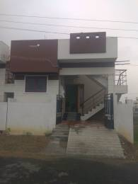 646 sqft, 1 bhk Villa in Builder SRI BALAJI NAGER Tambaram Krishna Nagar, Chennai at Rs. 24.0000 Lacs