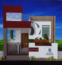 646 sqft, 2 bhk Villa in Builder SHREE BALAJI NAGER tambaram west, Chennai at Rs. 25.6789 Lacs