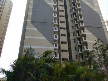 1455 sqft, 3 bhk Apartment in Arihant Arden Sector 1 Noida Extension, Greater Noida at Rs. 14000