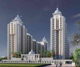 1005 sqft, 2 bhk Apartment in Migsun Ultimo Omicron, Greater Noida at Rs. 29.0000 Lacs
