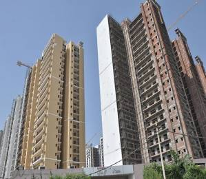 2680 sqft, 4 bhk Apartment in The Antriksh Golf View II Phase I Sector 78, Noida at Rs. 1.3400 Cr