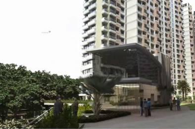 759 sqft, 1 bhk Apartment in Delta Vrindavan Mira Road East, Mumbai at Rs. 63.0000 Lacs