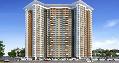 1525 sqft, 3 bhk Apartment in Nahalchand NL Aryavarta Dahisar, Mumbai at Rs. 1.9000 Cr