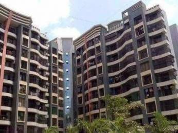 1035 sqft, 2 bhk Apartment in Lucky Happy Home Heights Mira Road East, Mumbai at Rs. 75.0000 Lacs