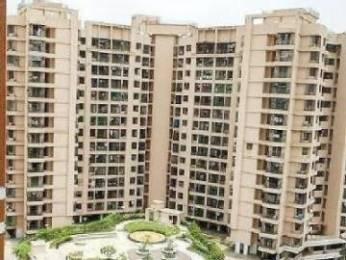 1171 sqft, 3 bhk Apartment in Sonam Heights Mira Road East, Mumbai at Rs. 1.0000 Cr