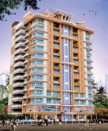 1560 sqft, 3 bhk Apartment in Rishabh Heights Borivali West, Mumbai at Rs. 2.3500 Cr