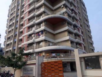 1100 sqft, 2 bhk Apartment in Pratik Khushi Residency Mira Road East, Mumbai at Rs. 84.5000 Lacs