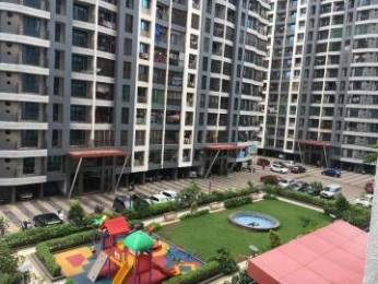1080 sqft, 3 bhk Apartment in ANA ANA Avant Garde Dahisar East, Mumbai at Rs. 1.1800 Cr