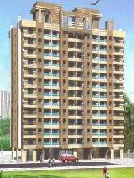 975 sqft, 2 bhk Apartment in RMP Vandana Heights Mira Road East, Mumbai at Rs. 75.0000 Lacs