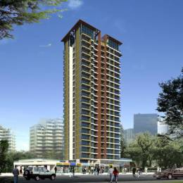 1560 sqft, 3 bhk Apartment in Ostwal Ostwal Darshan Bhayandar East, Mumbai at Rs. 1.7000 Cr