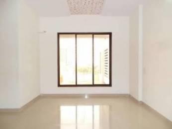 1150 sqft, 2 bhk Apartment in Pratik Khushi Residency Mira Road East, Mumbai at Rs. 83.0000 Lacs