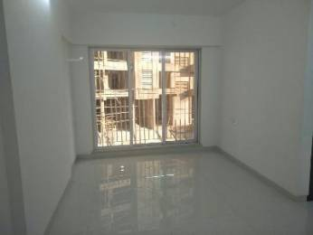 850 sqft, 2 bhk Apartment in Geeta Anjani Regency Mira Road East, Mumbai at Rs. 70.0000 Lacs