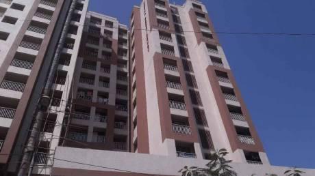 1055 sqft, 2 bhk Apartment in Neha Heena Presidency Mira Road East, Mumbai at Rs. 76.0000 Lacs