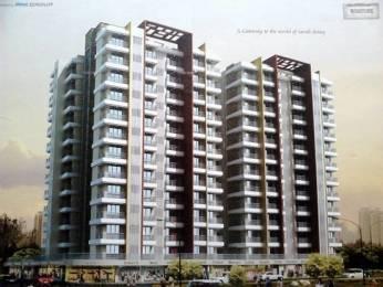 995 sqft, 2 bhk Apartment in PNK PNK Winstone Mira Road, Mumbai at Rs. 76.0000 Lacs