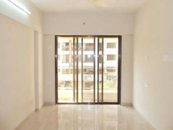 1010 sqft, 2 bhk Apartment in Kakad Paradise Mira Road East, Mumbai at Rs. 76.0000 Lacs