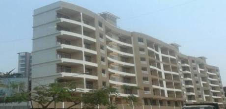 635 sqft, 1 bhk Apartment in JB Janki Height Bhayandar East, Mumbai at Rs. 52.0000 Lacs