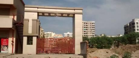 1300 sqft, 3 bhk Apartment in Basudeo Vasudev Sky High Mira Road East, Mumbai at Rs. 1.0500 Cr