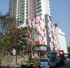 1090 sqft, 2 bhk Apartment in Romell Aether Goregaon East, Mumbai at Rs. 1.9400 Cr