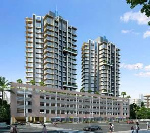 1425 sqft, 3 bhk Apartment in Divine Space Aspen Garden Goregaon East, Mumbai at Rs. 2.1200 Cr