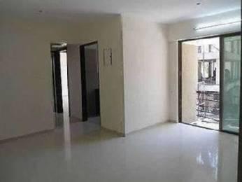 990 sqft, 2 bhk Apartment in Reputed Donum Dei Complex Mira Road East, Mumbai at Rs. 88.5000 Lacs