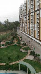 1050 sqft, 2 bhk Apartment in Builder SAGAR LAND mark Ayodhya By Pass, Bhopal at Rs. 33.9000 Lacs