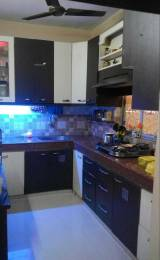 1200 sqft, 2 bhk Apartment in Builder Elite Heights Dispur, Guwahati at Rs. 48.0000 Lacs