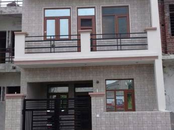 1458 sqft, 3 bhk Villa in Builder Project Chandigarh Road, Chandigarh at Rs. 45.0000 Lacs