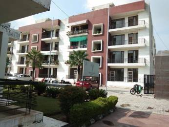 1540 sqft, 2 bhk BuilderFloor in Builder Project Chandigarh, Chandigarh at Rs. 22.9000 Lacs