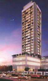 750 sqft, 1 bhk Apartment in Mohid Swiz Heights Andheri West, Mumbai at Rs. 1.2000 Cr