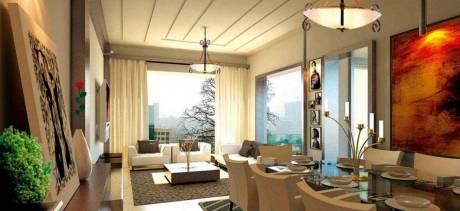 1680 sqft, 3 bhk Apartment in Jangid Galaxy Thane West, Mumbai at Rs. 1.4000 Cr
