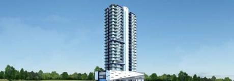 960 sqft, 2 bhk Apartment in Neminath Imperia Andheri West, Mumbai at Rs. 1.5000 Cr