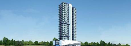 1050 sqft, 2 bhk Apartment in Neminath Imperia Andheri West, Mumbai at Rs. 1.7000 Cr
