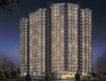 750 sqft, 1 bhk Apartment in DP Star Trilok Bhandup West, Mumbai at Rs. 95.0000 Lacs
