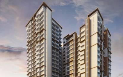 1250 sqft, 2 bhk Apartment in Reliable Gulraj Trinity Goregaon West, Mumbai at Rs. 1.2500 Cr