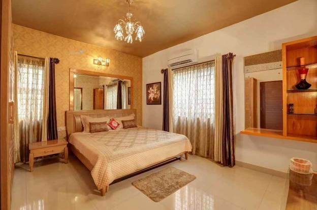 1884 sqft, 3 bhk Villa in Concorde Napa Valley Kanakapura Road Beyond Nice Ring Road, Bangalore at Rs. 99.0125 Lacs