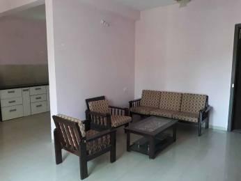 1500 sqft, 3 bhk Apartment in Vitthalanajan Gloriosa Wadgaon Sheri, Pune at Rs. 24000