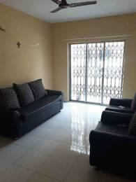 650 sqft, 1 bhk Apartment in Builder Gayatri sadan Wadgaon Sheri, Pune at Rs. 12000