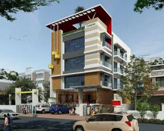 3000 sqft, 4 bhk Apartment in Builder Project Besant Nagar, Chennai at Rs. 2.0000 Lacs
