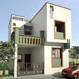 1200 sqft, 3 bhk Villa in Builder Project Dighori, Nagpur at Rs. 46.0000 Lacs