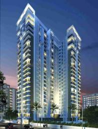 750 sqft, 1 bhk Apartment in Ceear Primo Bhandup West, Mumbai at Rs. 90.0000 Lacs