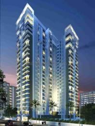 1500 sqft, 3 bhk Apartment in Ceear Primo Bhandup West, Mumbai at Rs. 1.8000 Cr