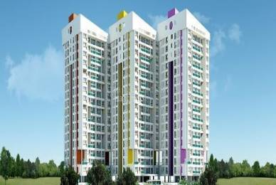 1565 sqft, 3 bhk Apartment in Wadhwa Elite Thane West, Mumbai at Rs. 1.4000 Cr