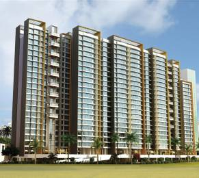750 sqft, 1 bhk Apartment in Aadi Allure Wings A To E Kanjurmarg, Mumbai at Rs. 85.0000 Lacs