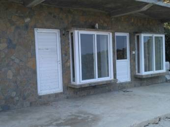 388 sqft, 1 bhk Apartment in Builder Sunderkhal Mukteshwar, Nainital at Rs. 17.4600 Lacs