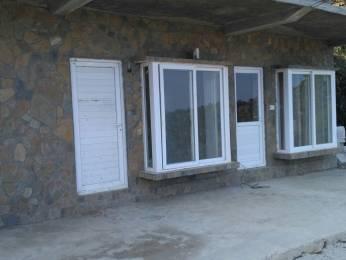 388 sqft, 1 bhk Apartment in Builder Sunderkhal Mukteshwar, Nainital at Rs. 17.4600 Lacs