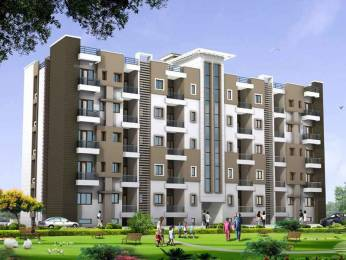 670 sqft, 1 bhk Apartment in Builder Shanti Kunj Har Ki Pauri, Haridwar at Rs. 19.4300 Lacs