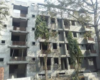 562 sqft, 1 bhk Apartment in Builder Indus valley Flats Bhupat Wala, Haridwar at Rs. 16.2980 Lacs