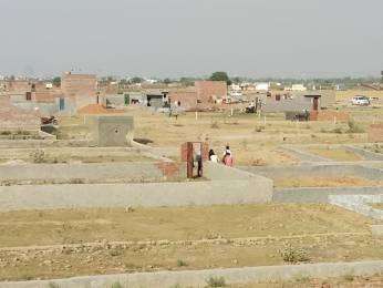 900 sqft, Plot in Builder Savitri Bihar Sector 143, Noida at Rs. 10.0000 Lacs